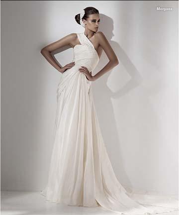 Свадебные платья спб цены | Женский