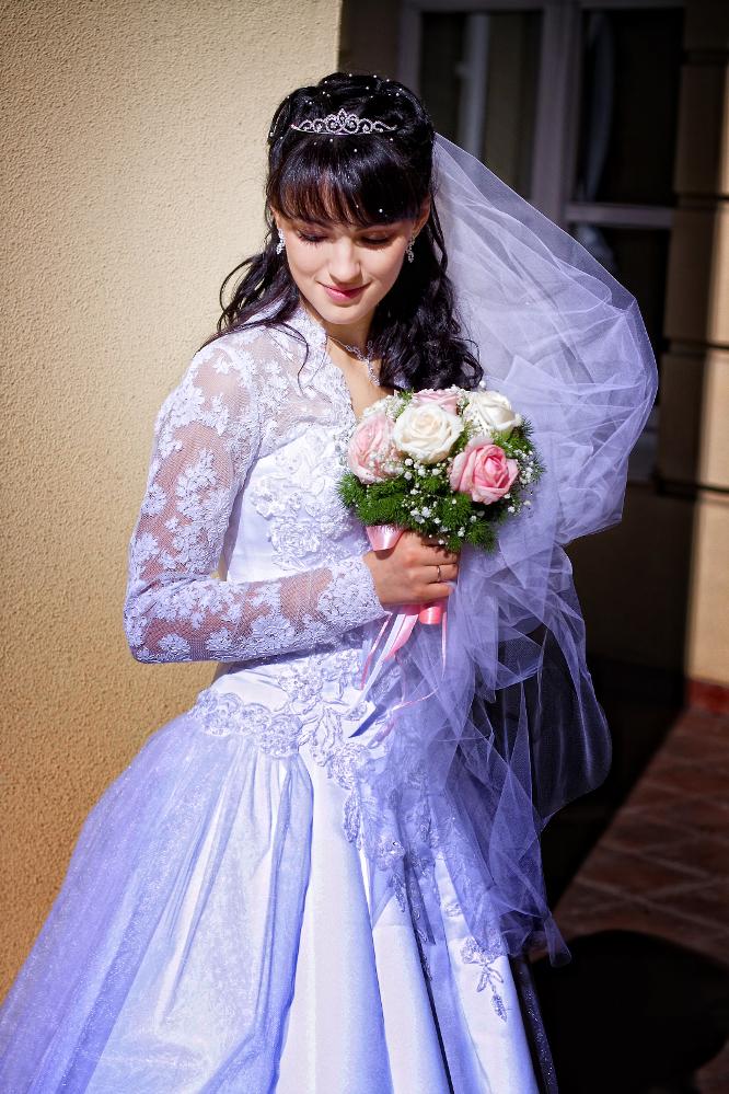 свадебные платья и свадебные платья