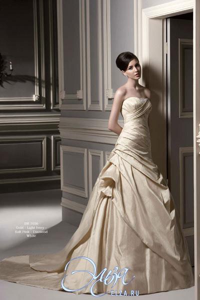 Цены на свадебные платья для беременных в спб