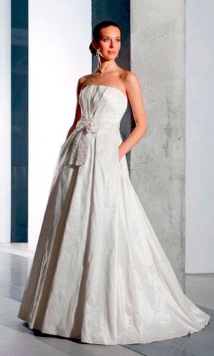 свадебные Прокат платья свадебные