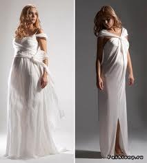 Платье с кедами где грань между стильным образом и