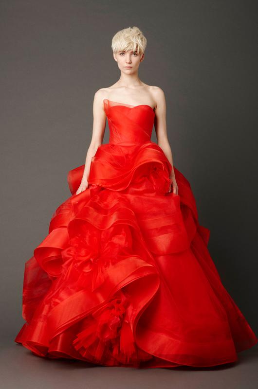 Выбор свадебного платья по фигуре, какое свадебное платье выбрать