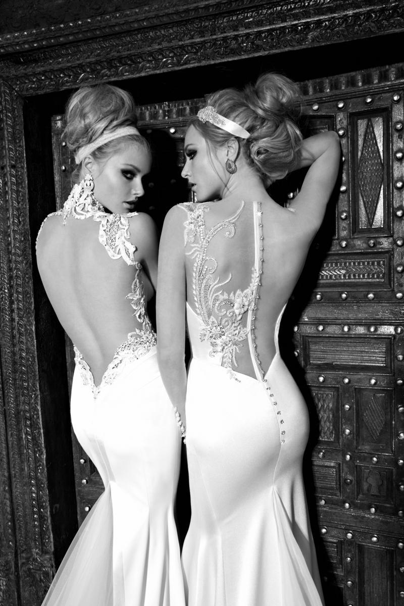Свадебные платья салоны Москвы