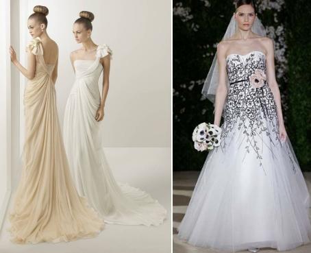 платья вечерние на проводы невесты