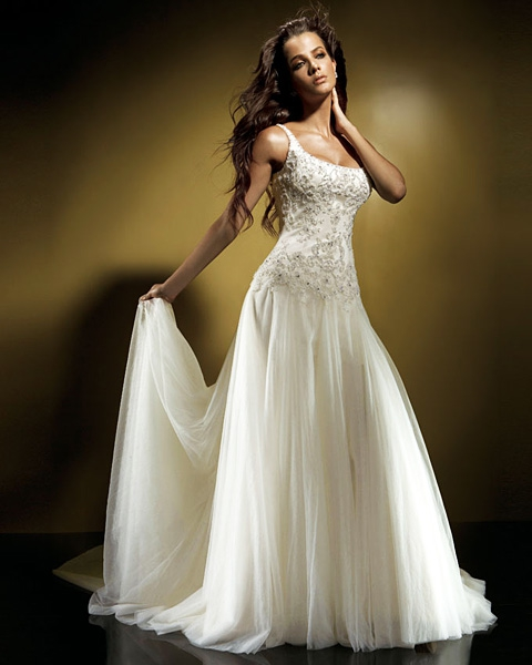 свадебное платье adeli i rosalli