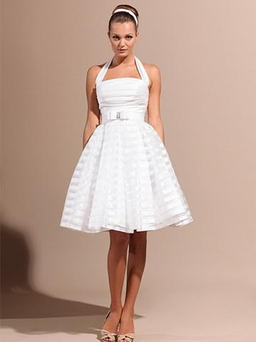 купить свадебное платье в стиле Ампир