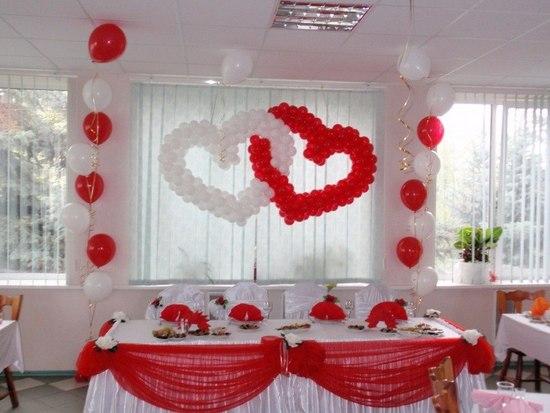Идеи на свадьбу своими руками фото