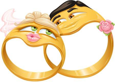 свадьба три года какая свадьба: