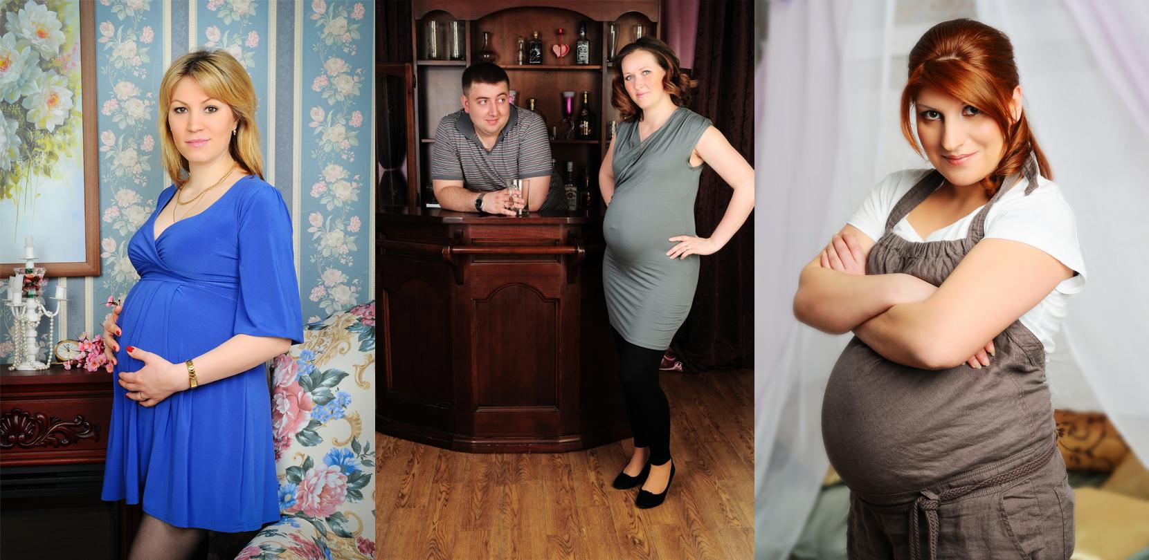 Секс беременность позы 18 фотография