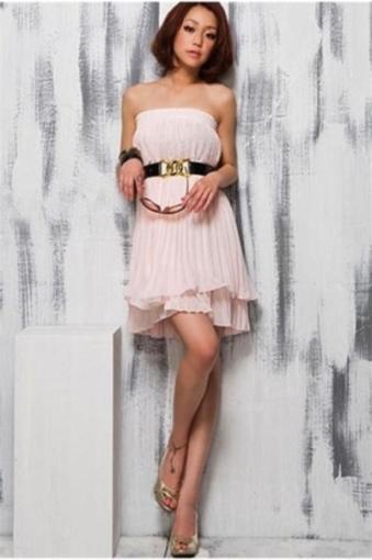 Блузки 2014 выкройки. Комментарий: Шифоновые платья. Модели
