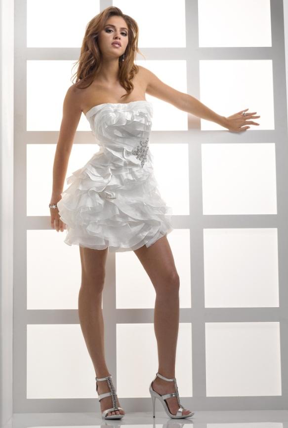 платья diana von